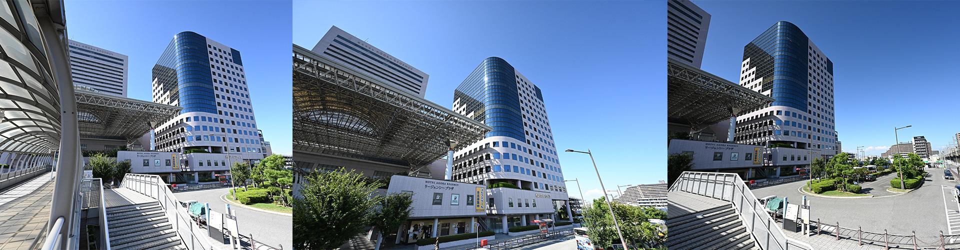 9月1日オープン リトハウス堺  リトハウス中百舌鳥